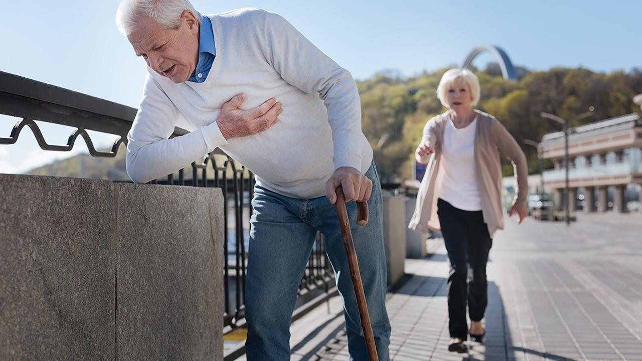 If you have a health problem with a Medicare Advantage plan it is tool late to switch to the plan that will give you the best chance for the best health outcome.