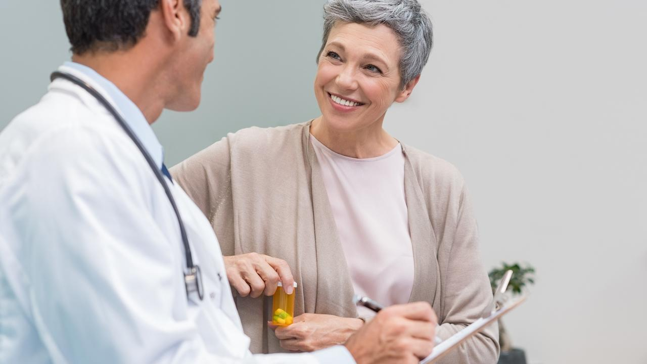 The Most Important Fact About Medicare is that if you do not enroll in a Medicare Supplement when your are first eligible, you may not be able to enroll in the future.