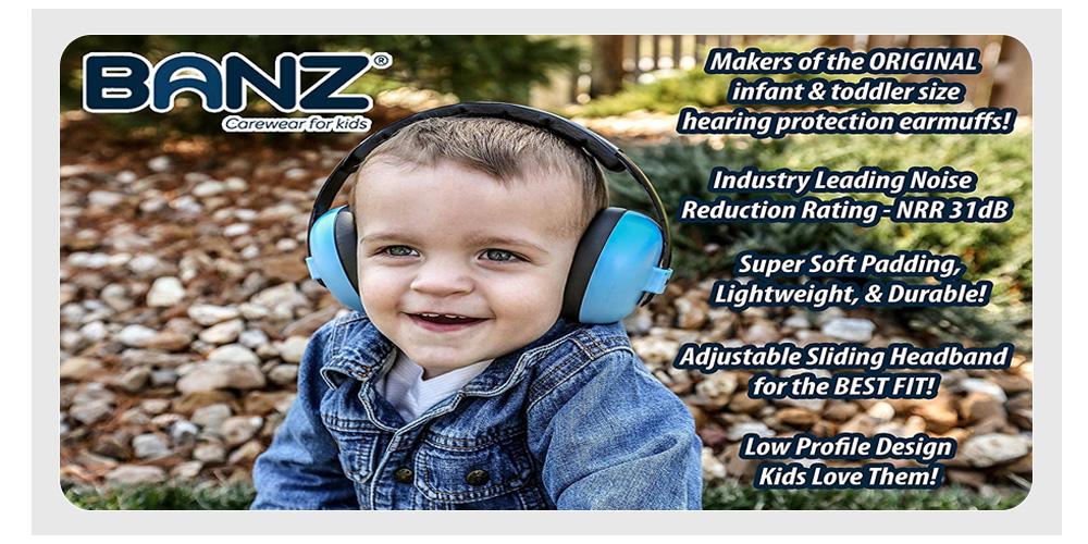Amazon lifestyle photo infographics