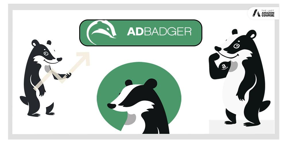 ad badger amazon ppc