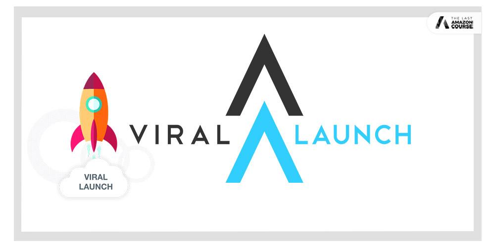 viral launch amazon fba