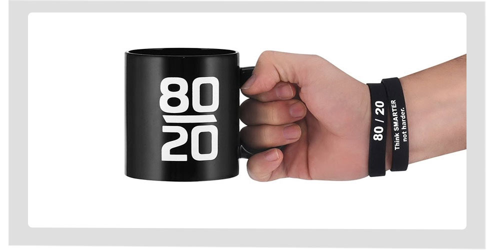 motivational wrist band Amazon