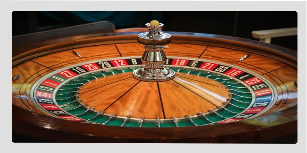casino games Roi
