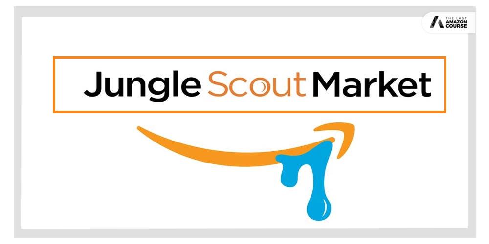 jungle scout market amzon