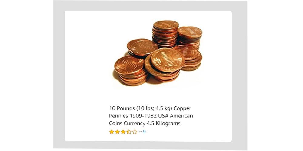 penny roi