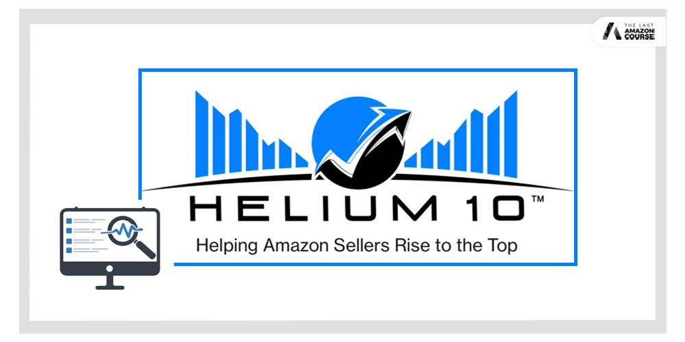 helium 10 amazon fba