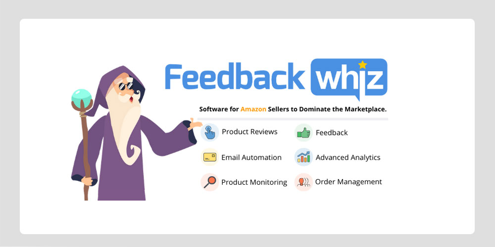 feedbackwhiz repricer