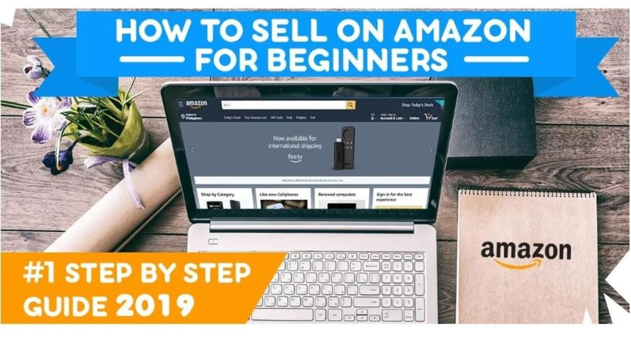 best products to sell on amazon