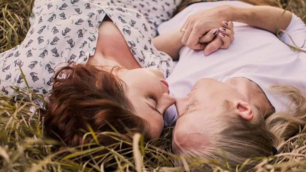 Tips to Help You Stop Repeatedly Sabotaging Your Romantic
