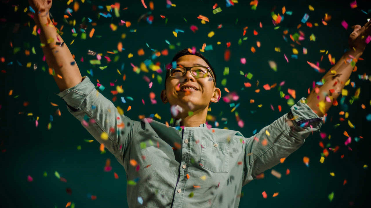 5 Ways Agile Enhances Customer Satisfaction and Engagement