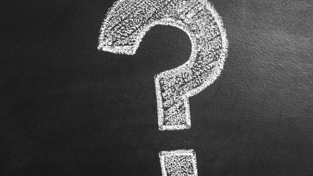 Project Leaders: Time to Ask Another