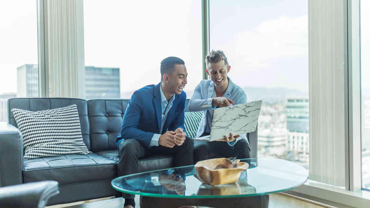 Transition and Succession Planning for Project Managers
