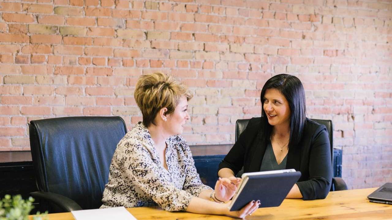 4 Steps to Diligent Delegation