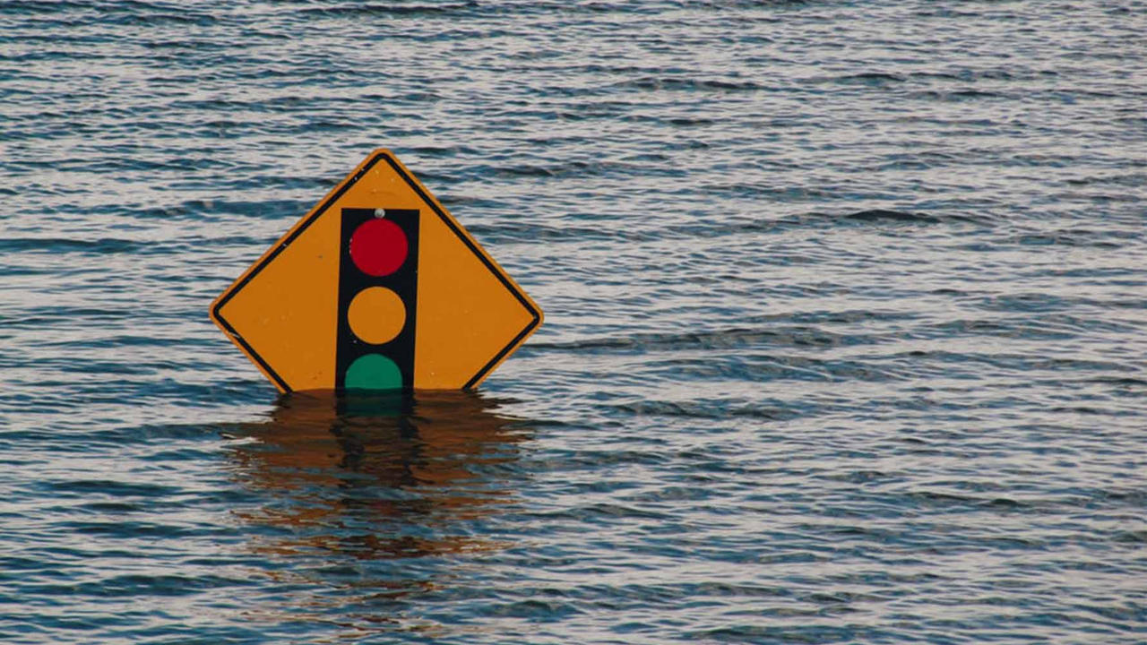 5 Leadership Competencies Needed for Times of Project Crisis