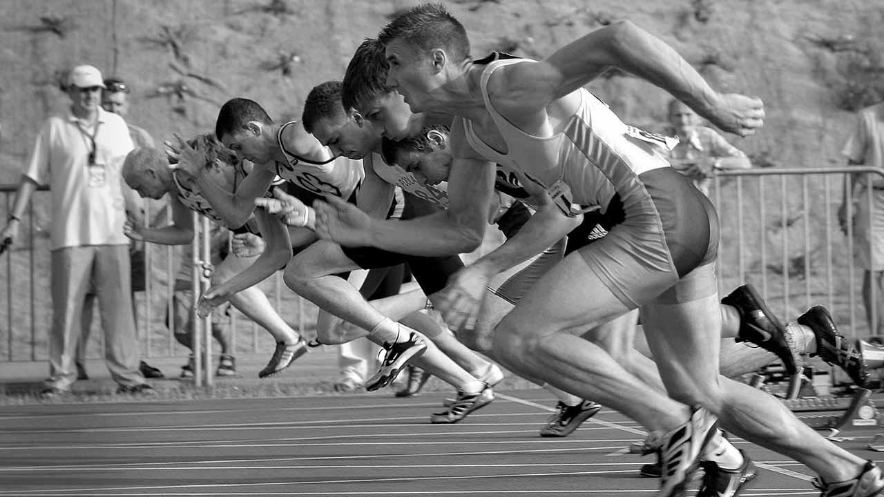5 Tips for Highle Effective Agile Sprint Planning