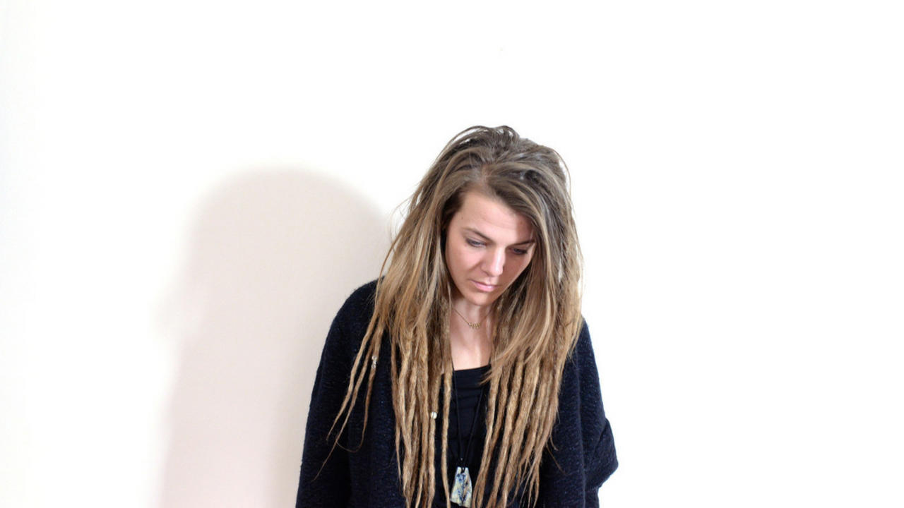 Week 1 At Seienstyle Hair Extension And Dreadlock Salon