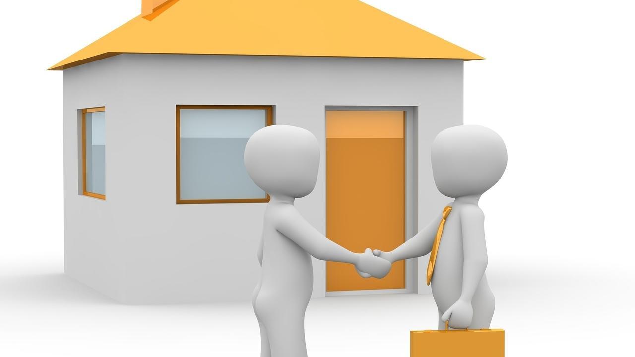 Comment Estimer La Valeur D Une Bien Immobilier