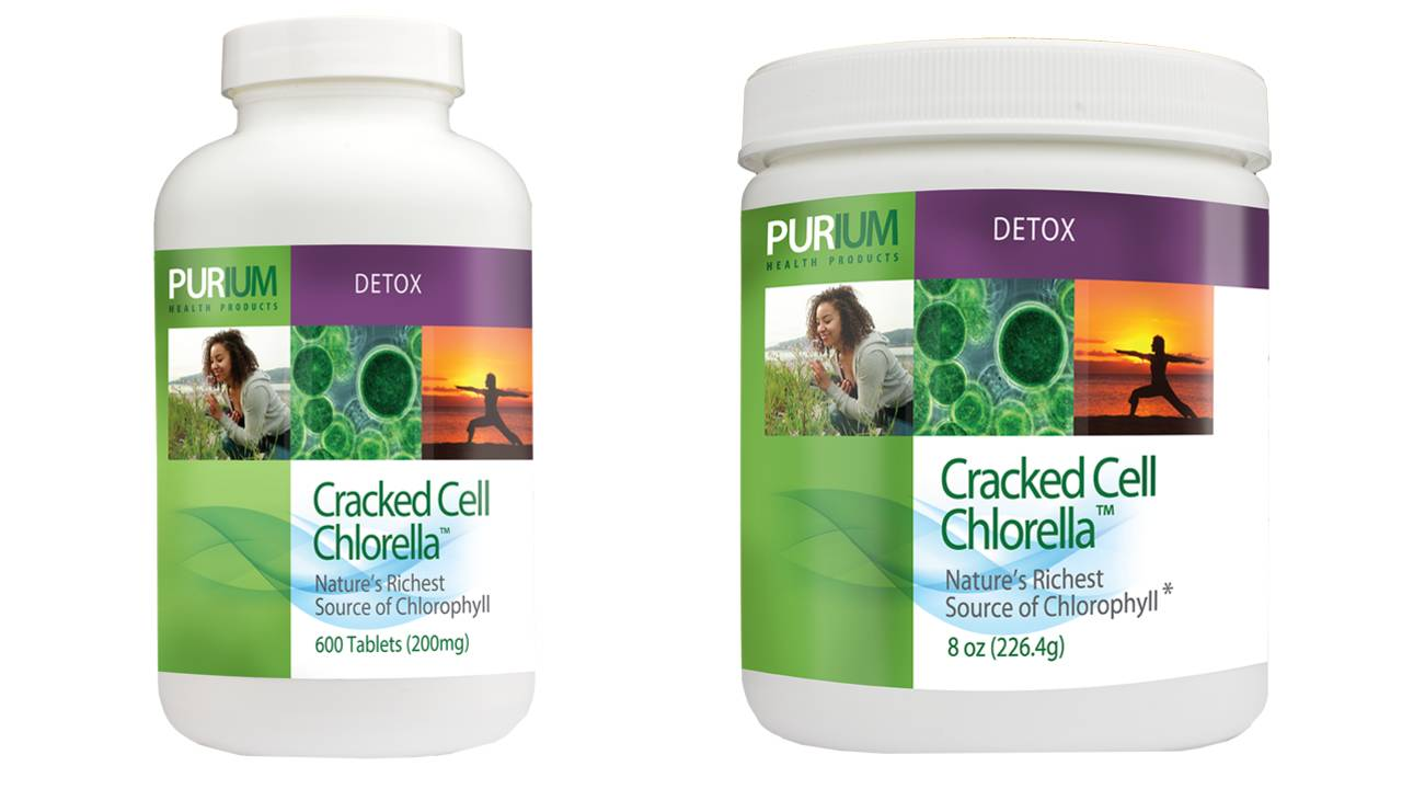 Cracked-Cell-Chlorella-powder-and-capsules