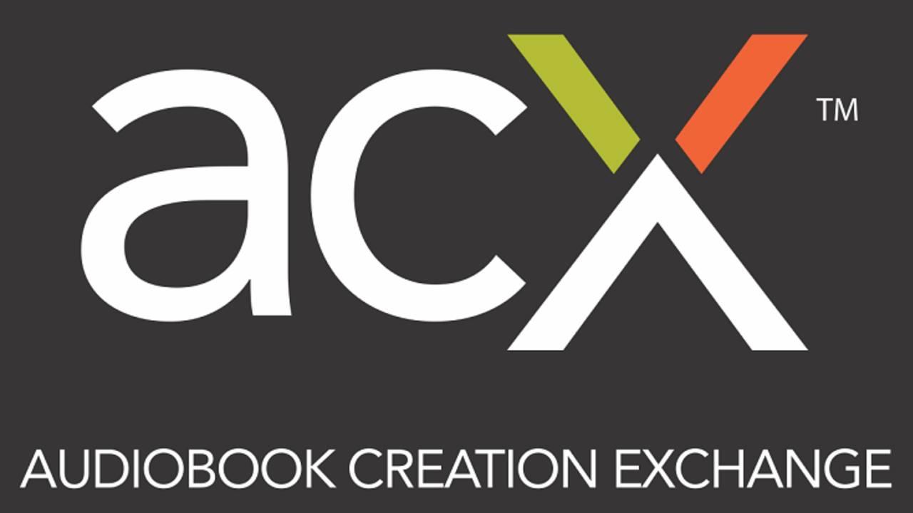 Xs4lvthys0kgj4d1bepb acx logo high res