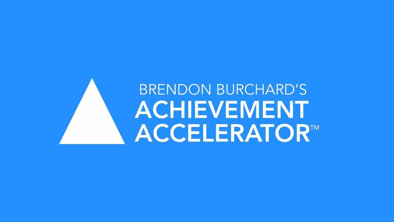 Masgdy9rpuxhpmua8m9r the achievement accelerator