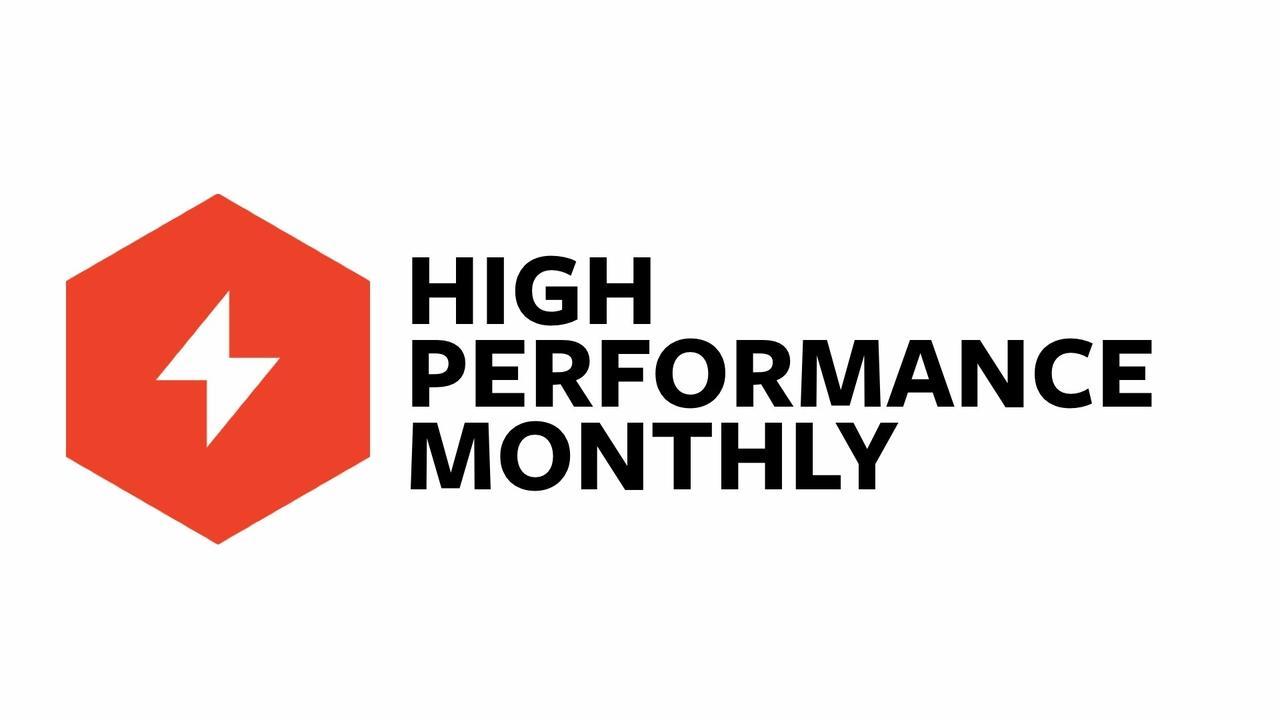 F4bnbdjtqu6explweb9z high performance monthly.001
