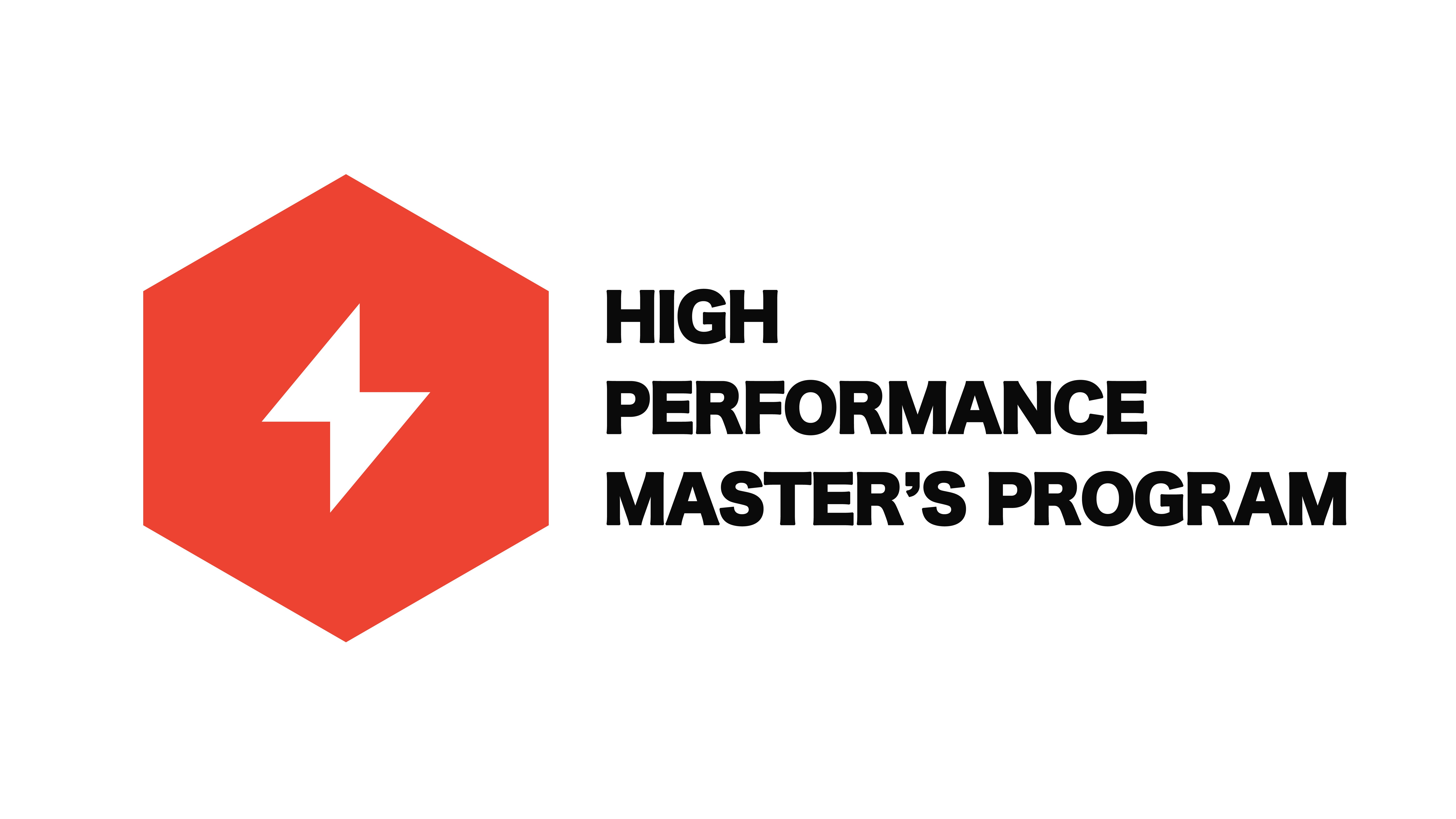 Igv7rtw5rqmmtkjz8x6r hp masters program logo vector