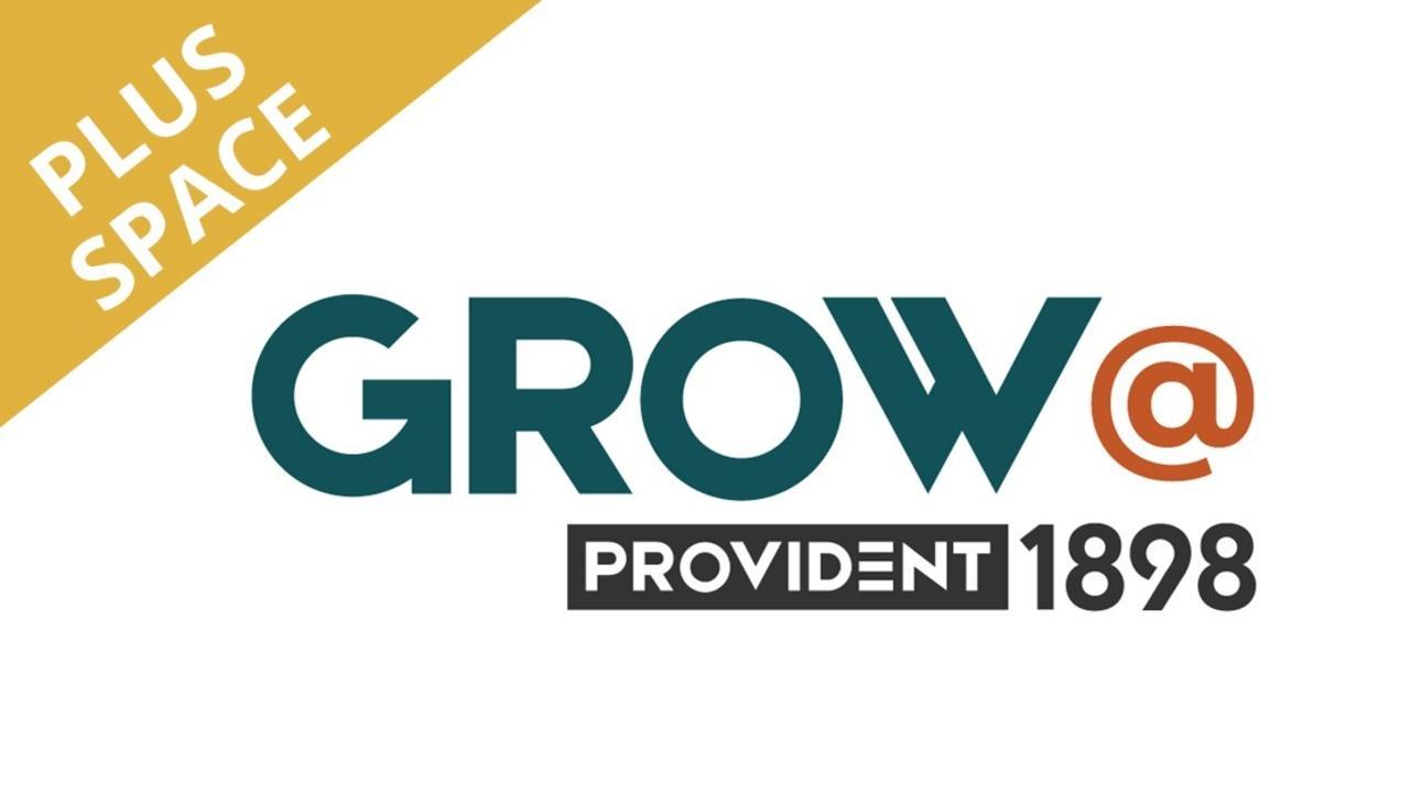 5gnjklttqfdrqsd1yanw grow p1898 logo space