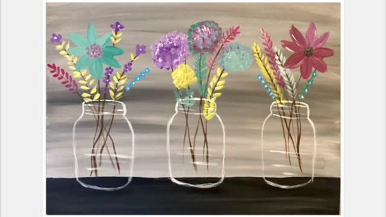 Rv5ba1cxr4sgqsgyxsge springflowers