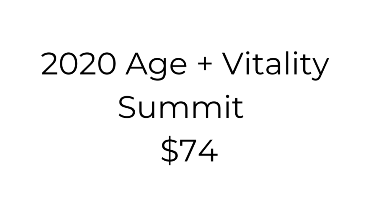 Pw0jsokgskcyxttxcmsa livestream summit pass 44 2
