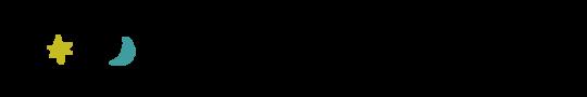 W89007ls9my39sbrg0ul thin logo fin