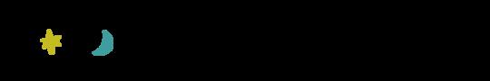 Xaz9ifgtlqwtixoddrsk thin logo22