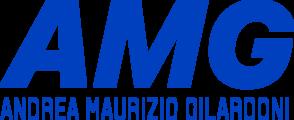 Mebowbuaros5ppvn0orl amg logo blu