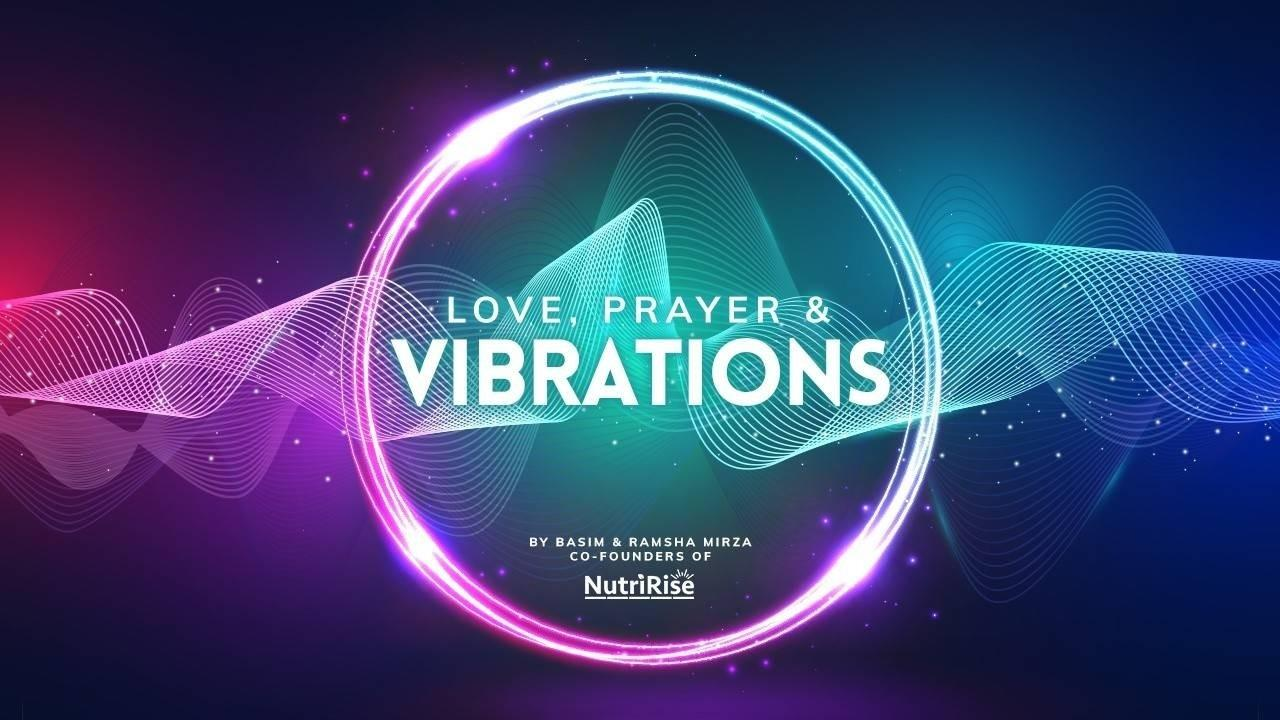 Bcji5uilqyei1w6rpobg love prayer