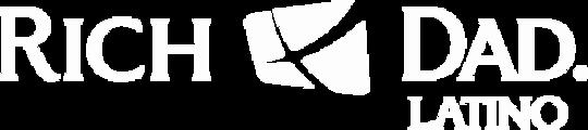 Sduhaiqus2gfjq0loi3w logo richdad blanco