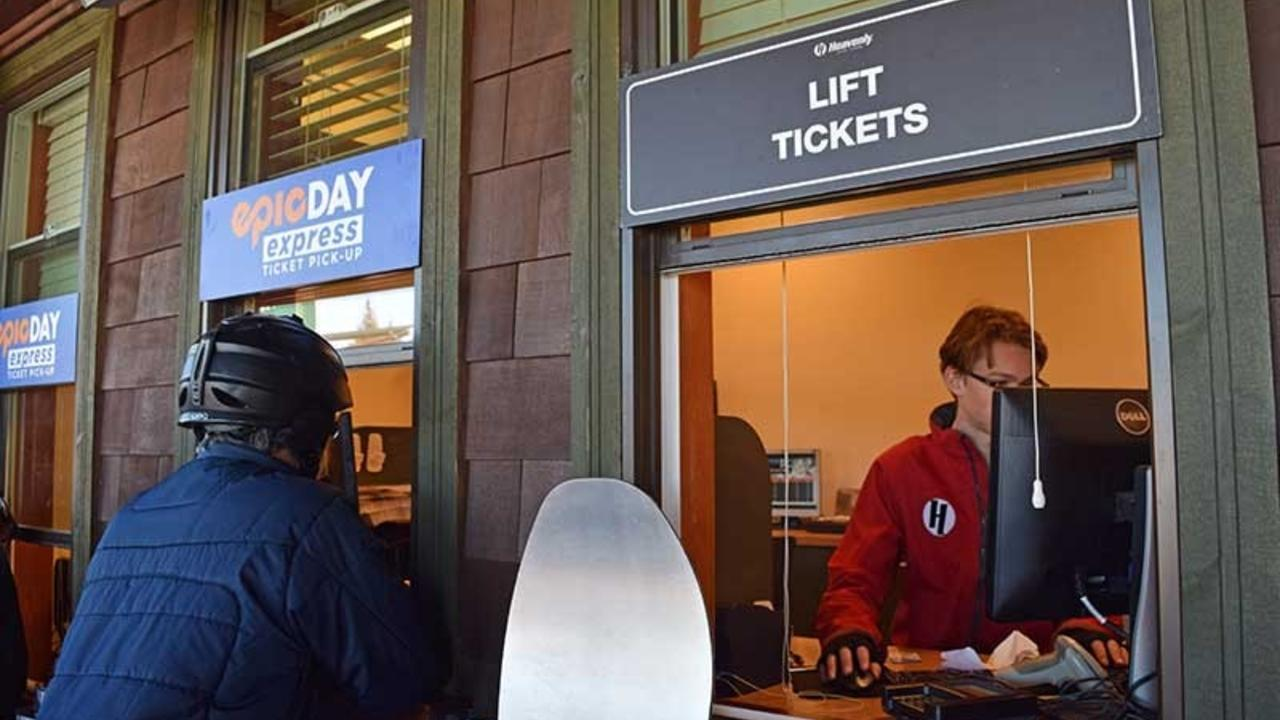 7udrvn1ytyexkscsuw2w 0419 heavenly lift tickets