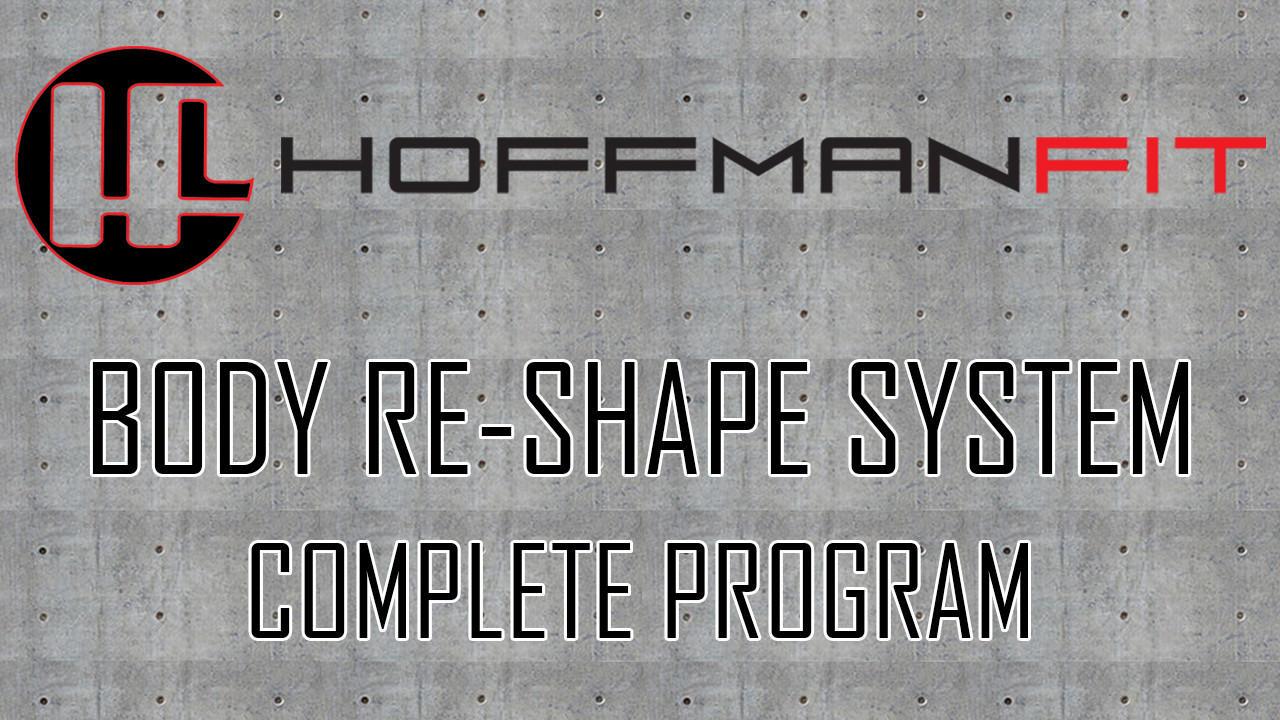 509llpadrn6r1zqtikg4 complete program   program logo