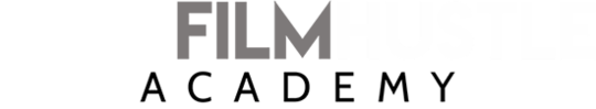 D4wobgfbrtmjoewqbljp ifh   main logo master lrg 550x101