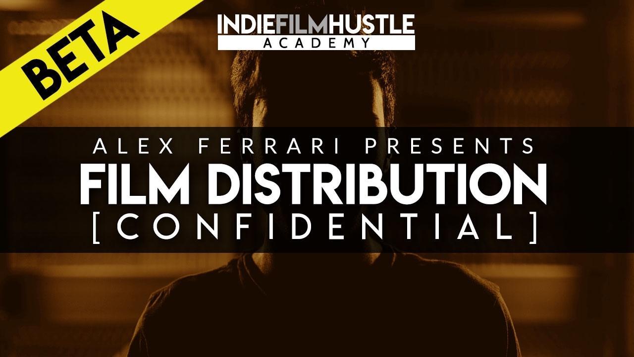 Ebbv2q6hs82an6n3ayeo ifh academy   film distribution beta