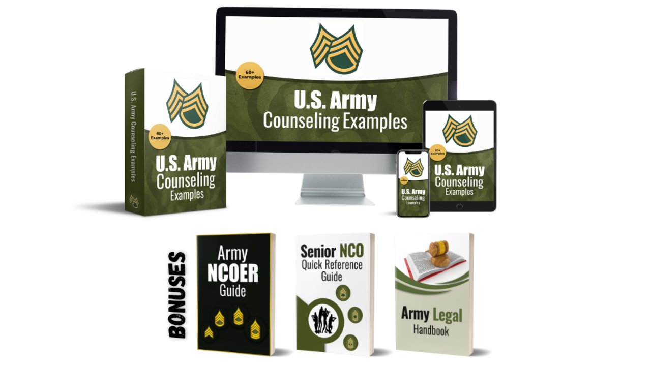 7mhmnfsqzsq0sbmegadq copy of army counseling pack kajabi product image png