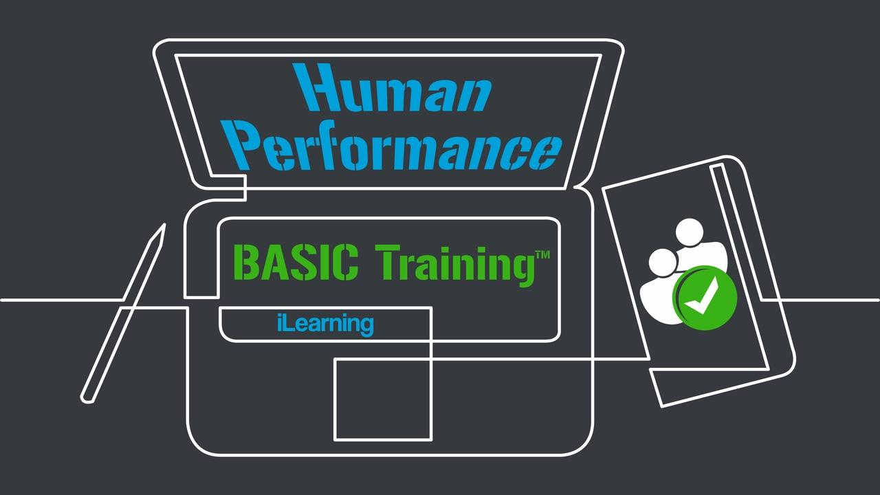 Myyjv2bsjcnttdopn07a hu basic training cover page logo white