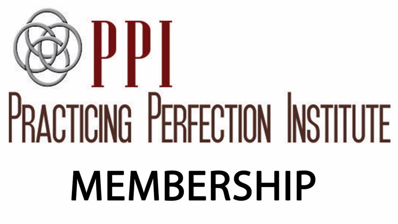 Dny4gputs3oe53tvehvw ppi membership