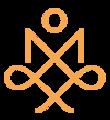 It0kg3awqe22fhcktx6x checkout logo gold 100px