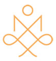 Wndyrwp1qcyj4lvcaowp checkout logo gold 100px