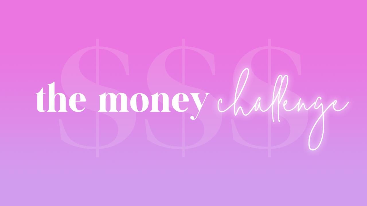 Dgmpzrjpr2ivddetkrok money challenge header
