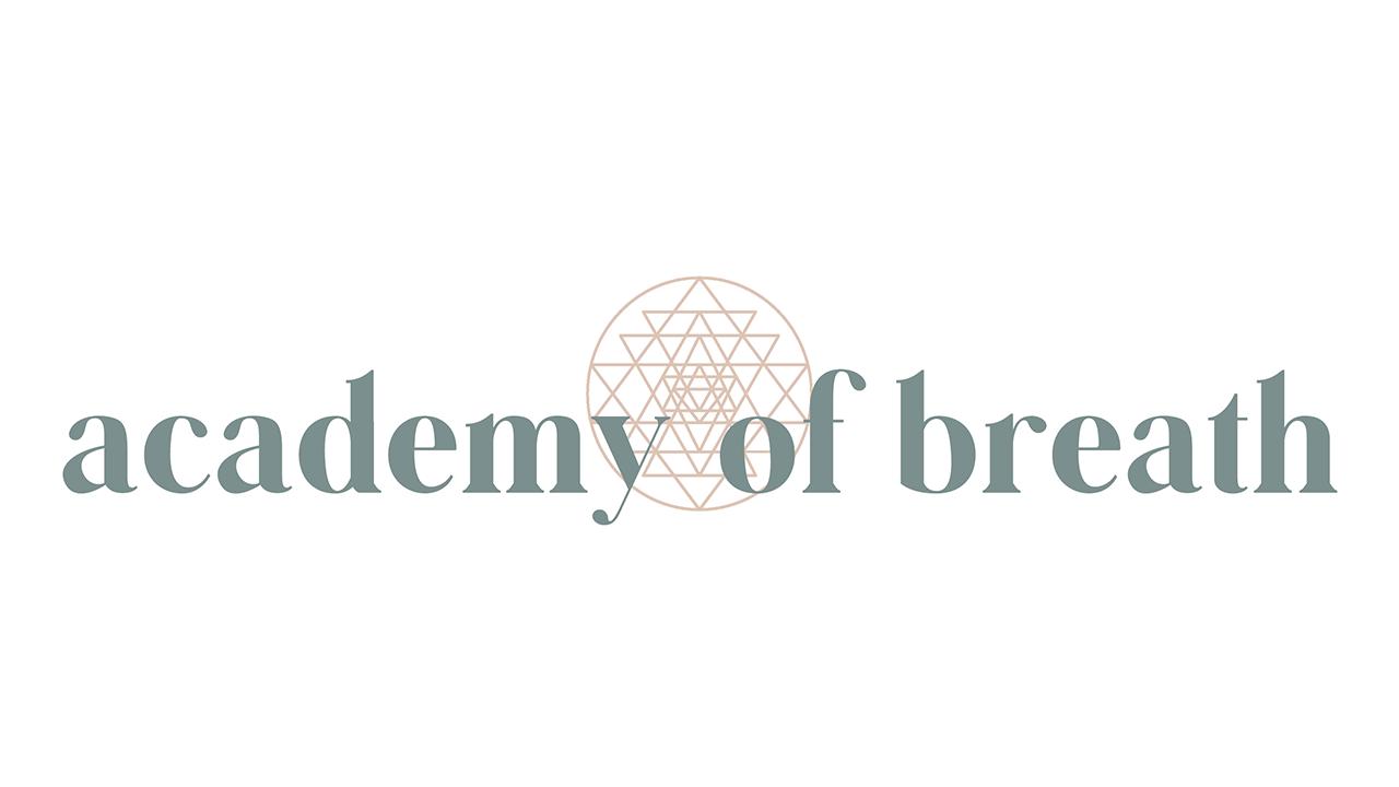 Qer5dlxuqvegctk21uif academy of breath header