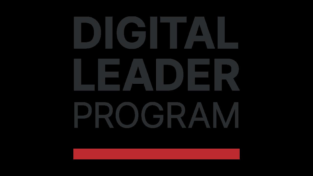 Bw3padtfskuxzwiaxwcg digitalleader logo rgb1289x720