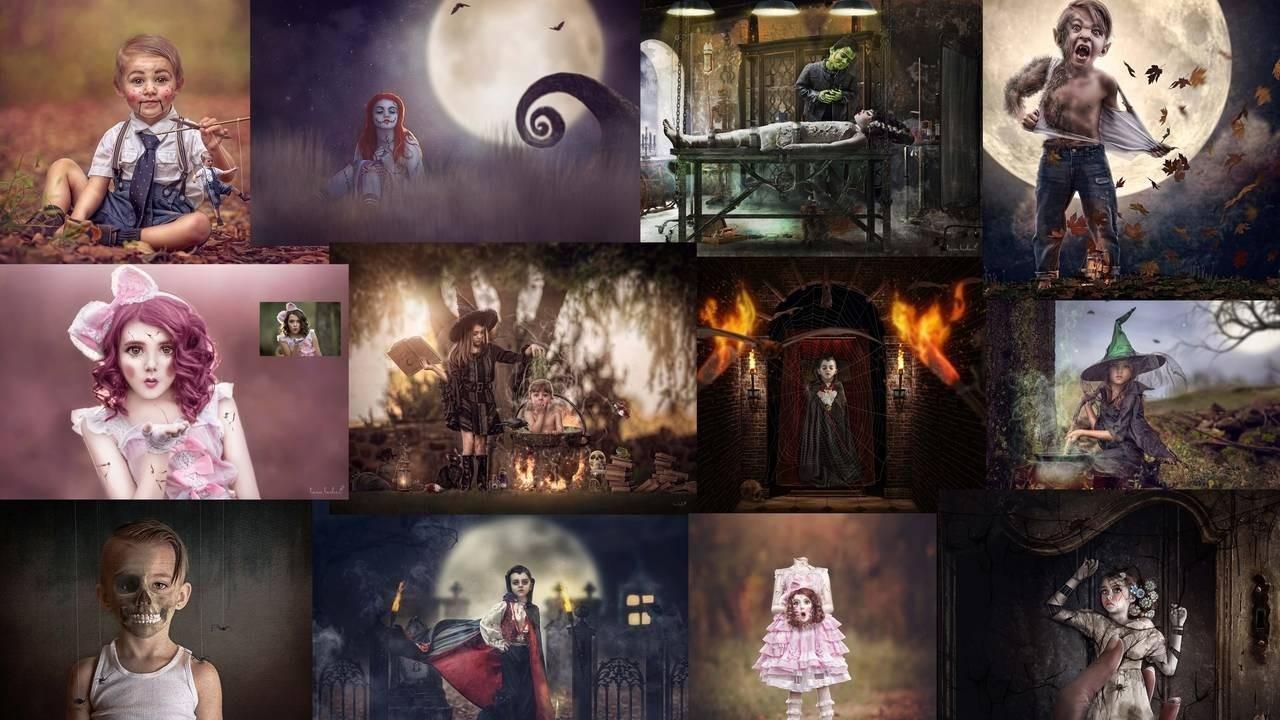 Jgywehxvq66tckwkrlbi halloween bundle collage pic