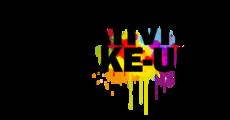 7ucudywr3kftv7tdugqo cw logo transparent