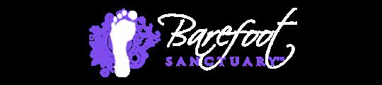 Xujmgqtysci5lnxeaxml logo barefoot sanctuary 540x120