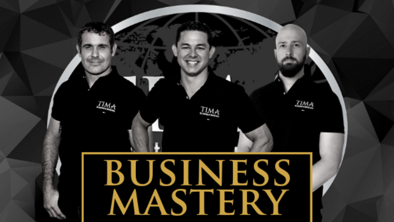 C1njj6aktoa4sa7mwsus tima business images 8
